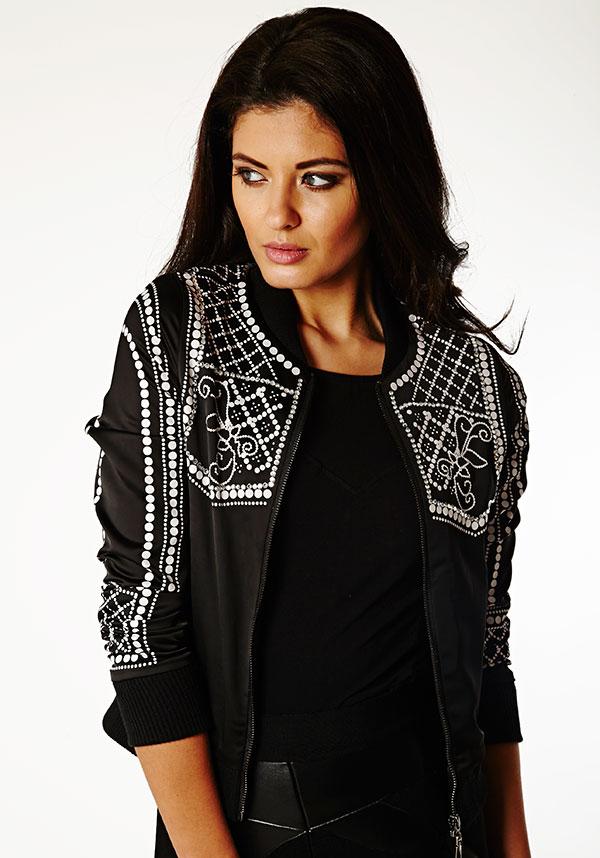 cassie-jacket-front